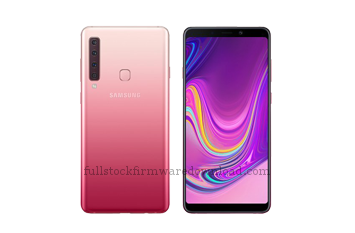 Full stock firmware, full factory firmware for Samsung SM-A920F/DS Galaxy A9 2018 Duos Global TD-LTE (Samsung A920) (Android 9.0 Pie)
