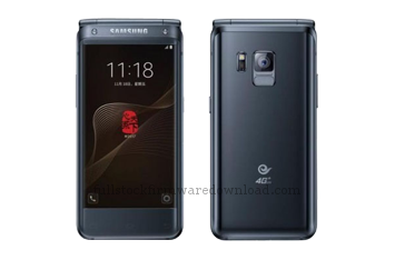 Full stock firmware, full factory firmware for Samsung SM-W2018 World Flagship 2018 Dual SIM TD-LTE / Galaxy Golden 5 (Android 8.1.0 Oreo)