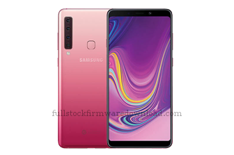 Full stock firmware, full factory firmware, full 4 files firmware for Samsung SM-A9200 Galaxy A9s 2018 Dual SIM TD-LTE CN (Samsung A9200) (Android 10 Q OS10)