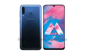 Full stock firmware, full repair firmware, Factory firmware for Samsung SM-A3050/DS Galaxy A40s 2019 Dual SIM TD-LTE CN (Samsung A305) (Android 10, Q)