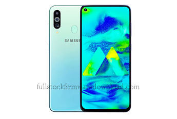 Full stock firmware, full repair firmware, Factory firmware for Samsung SM-M405F/DS Galaxy M40 2019 Dual SIM TD-LTE (Samsung M405) (Android 10, Q OS10)