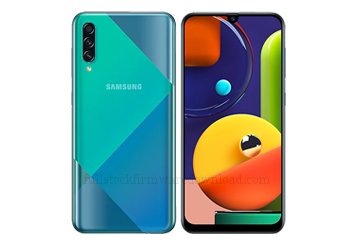 Full stock firmware, full repair firmware, Factory firmware for Samsung SM-A507FN Galaxy A50s 2019 TD-LTE (Samsung A507) (Android 10 Q OS10)
