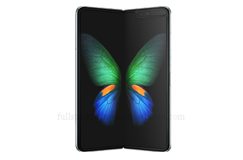 Full stock firmware, full Repair firmware, factory firmware for Samsung SM-F907B Galaxy Fold 5G Global TD-LTE (Samsung Winner 5G) (Android 9.0 Pie)