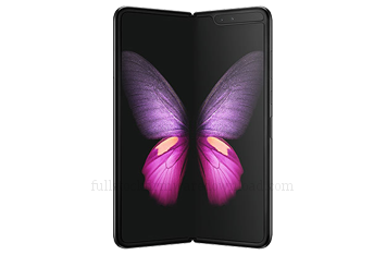 Full stock firmware, full repair firmware, factory firmware for Samsung SM-F900U1 Galaxy Fold US TD-LTE (Samsung Winner) (Android 10 Q OS10)