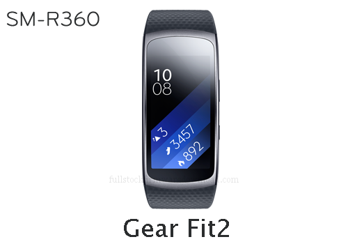 Samsung Gear Fit2 | SM-R360 Full stock firmware, full Repair firmware, Factory firmware, Combination firmware for Samsung Gear Fit2 | SM-R360