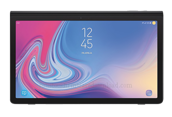 Full stock firmware, full Repair firmware, Factory firmware for Samsung Galaxy View2 (SM-T927A) (Android 8.1.0 Oreo)
