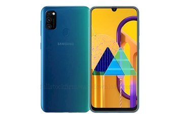 Full stock firmware, full repair firmware, Factory firmware for Samsung SM-M307F/DS Galaxy M30s Global Dual SIM TD-LTE (Samsung M307) (Android 10 Q OS10)
