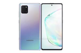 Full stock firmware, full factory firmware, full 4 files firmware for Samsung SM-N770F/DS Galaxy Note 10 Lite Global Dual SIM TD-LTE (Samsung N770) (Android 10 Q)
