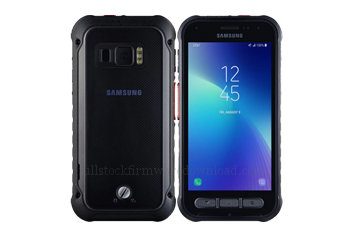 Full stock firmware, full repair firmware, Factory firmware for Samsung SM-G889A Galaxy Xcover FieldPro US TD-LTE (Samsung G889) (Android 9.0 Pie)
