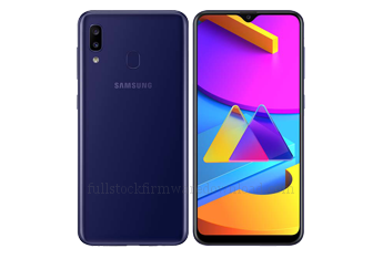 Full stock firmware, full repair firmware, Factory firmware for Samsung SM-M107F/DS Galaxy M10s 2019 Global Dual SIM TD-LTE (Samsung M107) (Android 10, Q OS10)