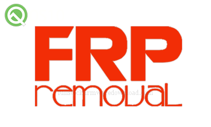 FRP Lock Remove Solution for ONEPLUS 6T A6010 Android 10.3.1 – 12/2019
