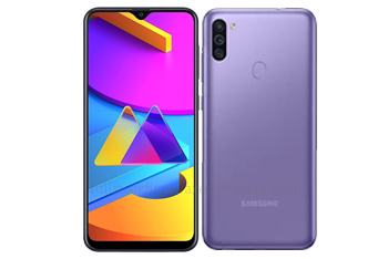 Full stock firmware, full repair firmware, Factory firmware for Samsung SM-M115F Galaxy M11 2020 Global Dual SIM TD-LTE (Samsung M115) (Android 10 Q OS10)