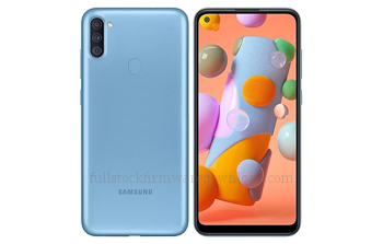 Full stock firmware, full repair firmware, Factory firmware for Samsung SM-A115W Galaxy A11 2020 CA TD-LTE (Samsung A115) (Android 10 Q OS10)