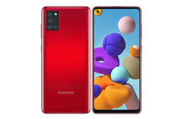 Full stock firmware, full factory firmware, full 4 files firmware for Samsung SM-A217F/DSN Galaxy A21s 2020 Dual SIM TD-LTE (Samsung A217) (Android 10 Q OS10)