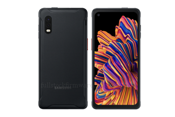 Full stock firmware, full repair firmware, Factory firmware for Samsung SM-G715FN/DS Galaxy XCover Pro 2020 Global Dual SIM TD-LTE (Samsung G715) (Android 10 Q OS10)