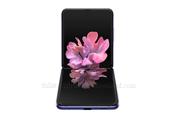 Full stock firmware, full factory firmware, full 4 files firmware for Samsung SM-F707J Galaxy Z Flip 5G TD-LTE JP SCG04 (Samsung Bloom 5G) (Android 10 Q OS10)
