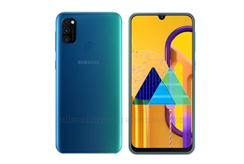 Full stock firmware, full factory firmware, full 4 files firmware for Samsung SM-M215F/DS Galaxy M21 Global Dual SIM TD-LTE 128GB (Samsung M215) (Android 10 Q OS10)