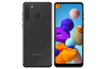 Full stock firmware, full factory firmware, full 4 files firmware for Samsung SM-A215U1 Galaxy A21 2020 TD-LTE US (Samsung A215) (Android 10 Q OS10)