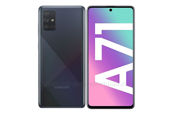 Full stock firmware, full repair firmware, Factory firmware for Samsung SM-A716V Galaxy A71 UW 5G LTE-A US (Samsung A716) (Android 11 OS11)
