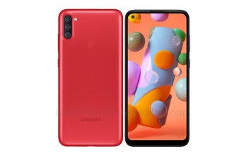Full stock firmware, full repair firmware, Factory firmware for Samsung SM-A115U Galaxy A11 2020 US TD-LTE (Samsung A115) (Android 10 Q OS10)
