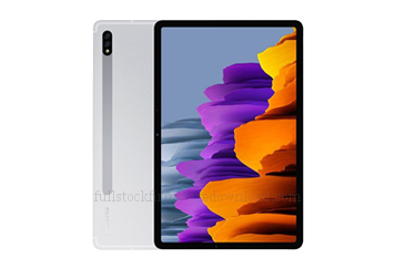 Full stock firmware, full factory firmware, full 4 files firmware for Samsung SM-T875N Galaxy Tab S7 11.0 2020 KR TD-LTE (Samsung T870) (Android 10 Q OS10)