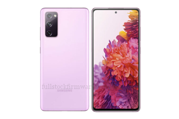 Full stock firmware, full factory firmware, full 4 files firmware for Samsung SM-G781W Galaxy S20 FE 5G TD-LTE CA (Samsung G781) (Android 10 Q OS10)