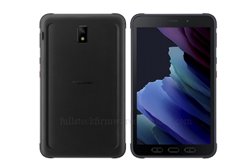 Full stock firmware, full factory firmware, full 4 files firmware for Samsung SM-T575 Galaxy Tab Active 3 8.0 2020 TD-LTE (Samsung T570) (Android 10 Q OS10)