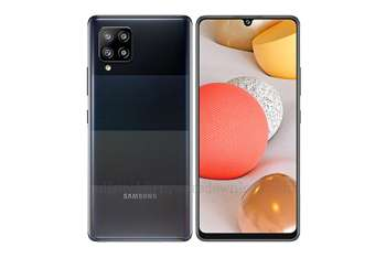 Full stock firmware, full factory firmware, full 4 files firmware for Samsung SM-A426B Galaxy A42 5G 2020 Standard Edition Global TD-LTE (Samsung A426) (Android 10 Q OS10)
