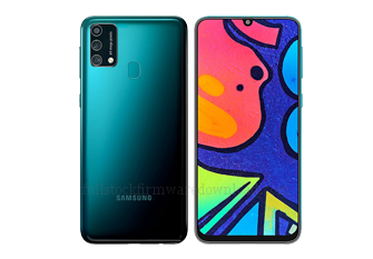 Full stock firmware, full repair firmware, Factory firmware for Samsung Galaxy F12 SM-F127G (Android 11 OS11)