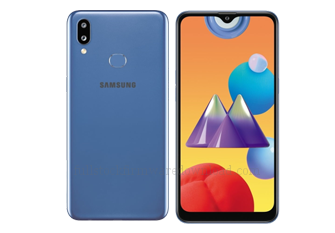 Full stock firmware, full factory firmware, full 4 files firmware for Samsung SM-M017F/DS Galaxy M01s 2020 Global Dual SIM TD-LTE (Samsung A107) (Android 10 Q OS10)