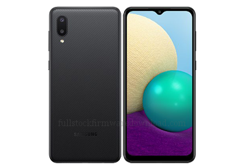 Full stock firmware, full repair firmware, Factory firmware for Samsung SM-A022F Galaxy A02 2021 TD-LTE (Samsung A022) (Android 10, Q OS10)