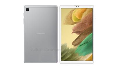 Full stock firmware, full factory firmware, full 4 files firmware for Samsung Galaxy Tab A7 Lite CN SM-T225C (Android 11 OS11)