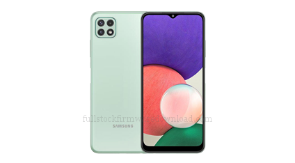 Full stock firmware, full repair firmware, Factory firmware for Samsung SM-A225F Galaxy A22 4G 2021 Dual SIM TD-LTE (Samsung A225) (Android 11 OS11)