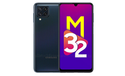 Full stock firmware, full repair firmware, Factory firmware for Samsung SM-M325F Galaxy M32 5G 2021 TD-LTE (Samsung M325) (Android 11 OS11)
