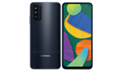Full stock firmware, full repair firmware, Factory firmware for Samsung SM-E5260 Galaxy F52 5G 2021 Premium Edition TD-LTE CN (Samsung E526) (Android 11 OS11)